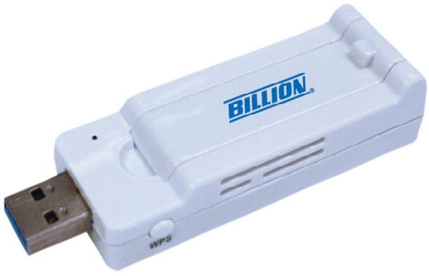 Image for Billion Wireless AC USB Adapter - BIPAC 3010A AusPCMarket