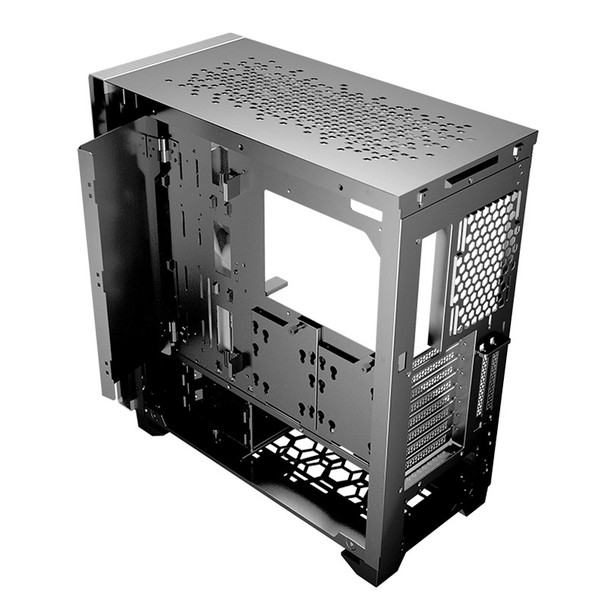 Cougar DarkBlader-G RGB Tempered Glass E-ATX Full-Tower Case Product Image 3