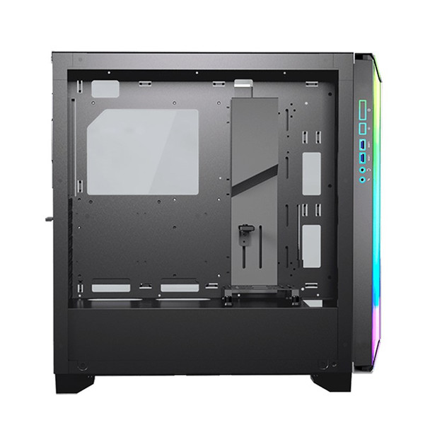 Cougar DarkBlader-G RGB Tempered Glass E-ATX Full-Tower Case Product Image 4
