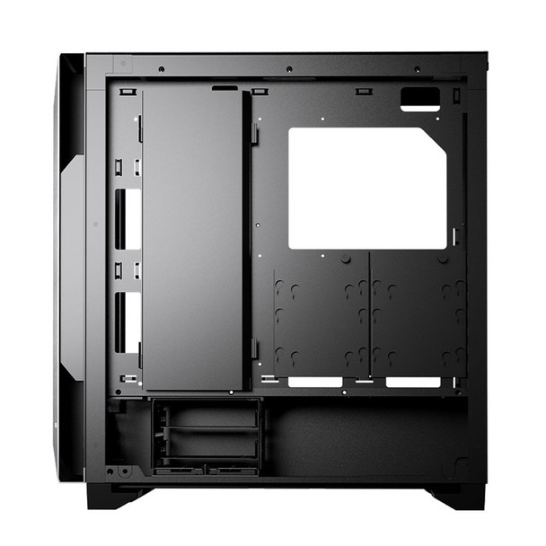 Cougar DarkBlader-G RGB Tempered Glass E-ATX Full-Tower Case Product Image 5