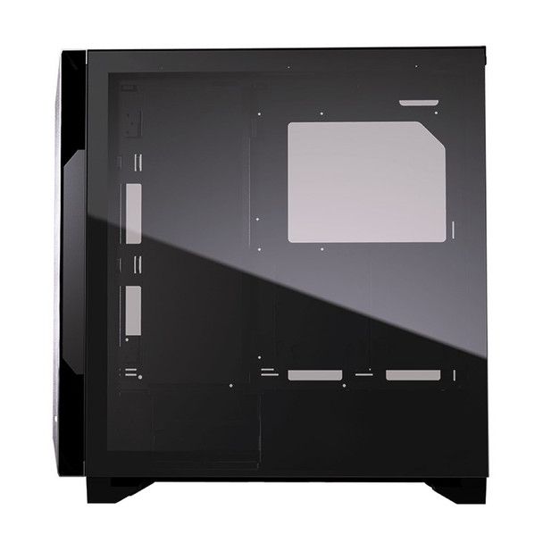 Cougar DarkBlader-G RGB Tempered Glass E-ATX Full-Tower Case Product Image 6