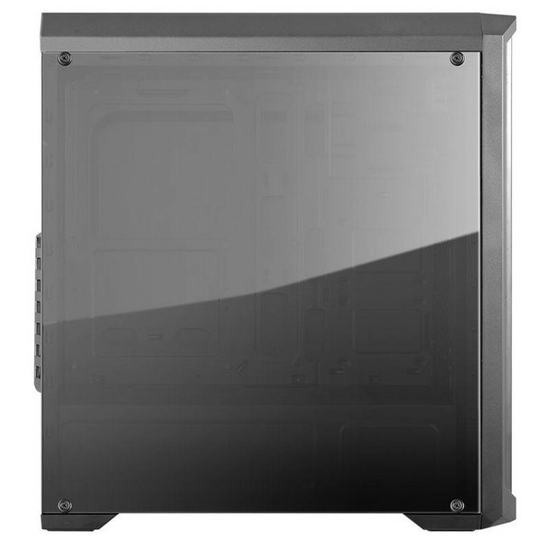 Cougar MX330-G Tempered Glass Mid-Tower Case Product Image 6