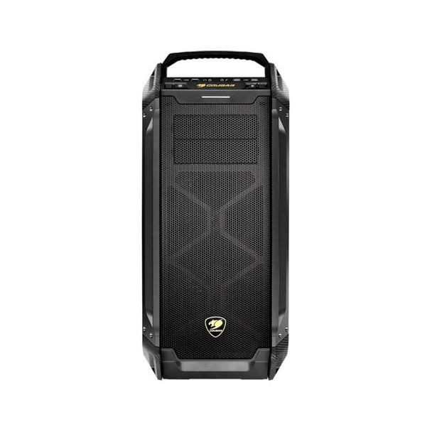 Cougar Panzer Max Windowed Full-Tower E-ATX Case Product Image 3