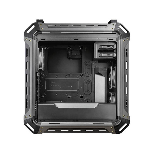 Cougar Panzer Max Windowed Full-Tower E-ATX Case Product Image 4