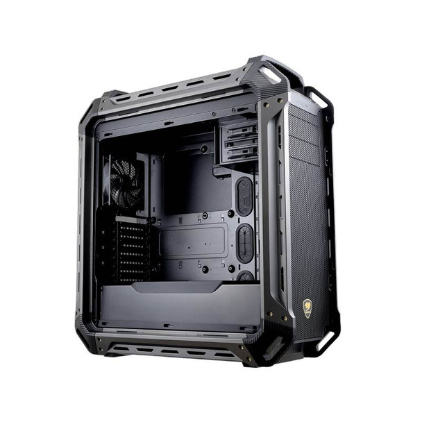 Cougar Panzer Max Windowed Full-Tower E-ATX Case Product Image 5
