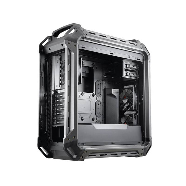 Cougar Panzer Max Windowed Full-Tower E-ATX Case Product Image 6