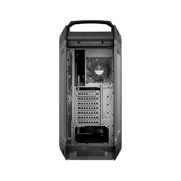 Cougar Panzer Max Windowed Full-Tower E-ATX Case Product Image 7