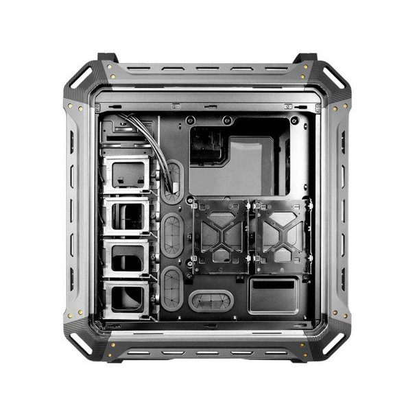 Cougar Panzer Max Windowed Full-Tower E-ATX Case Product Image 8