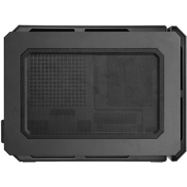 Cougar QBX Mini ITX Case Product Image 7