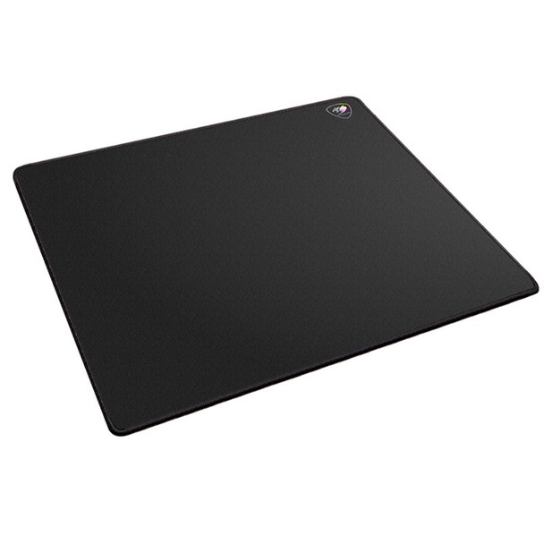 Cougar Speed EX-L Cloth Gaming Mouse Pad - Large Product Image 3