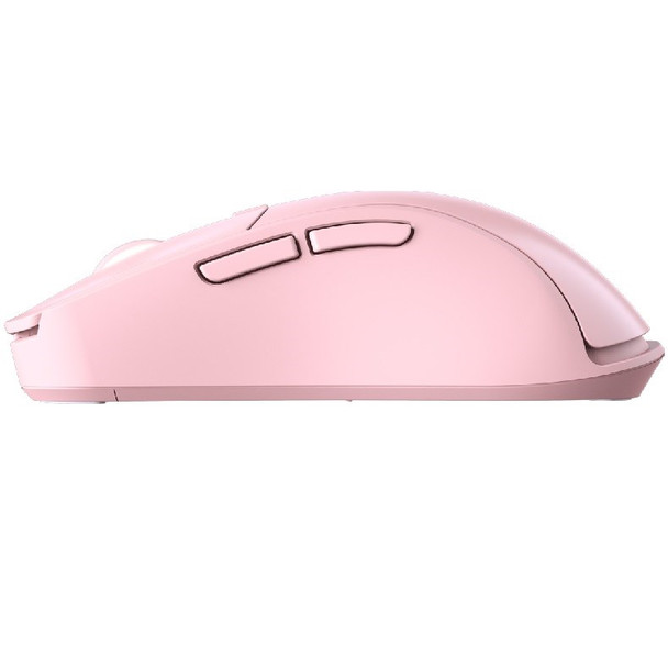 Cougar Surpassion RX Wireless RGB Gaming Mouse - Pink Product Image 3