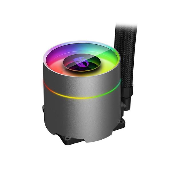 Deepcool Castle 360EX RGB AIO CPU Liquid Cooler Product Image 5