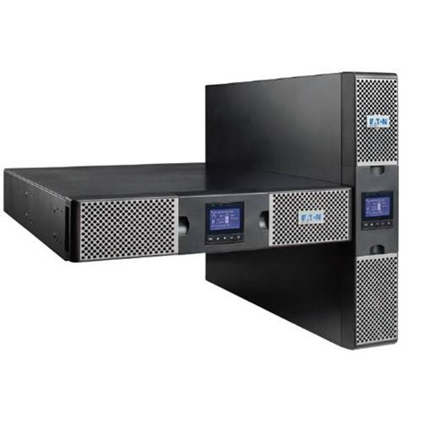 Image for Eaton 9PX 2200W RT3U Rack/Tower Mountable UPS AusPCMarket
