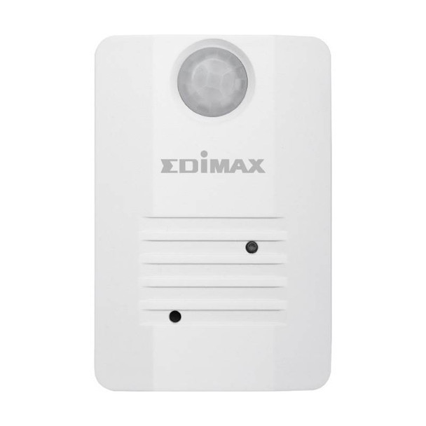 Edimax IC-5170SC Smart Home Connect Kit Starter Pack Product Image 4