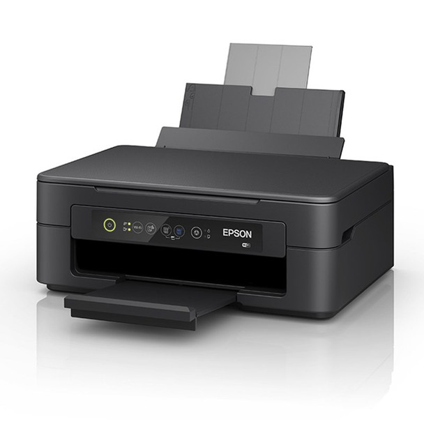 Epson Expression Home XP-2100 Colour Multifunction Inkjet Printer Product Image 2