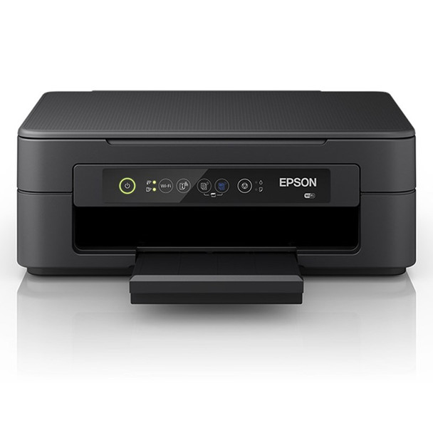 Epson Expression Home XP-2100 Colour Multifunction Inkjet Printer Product Image 3
