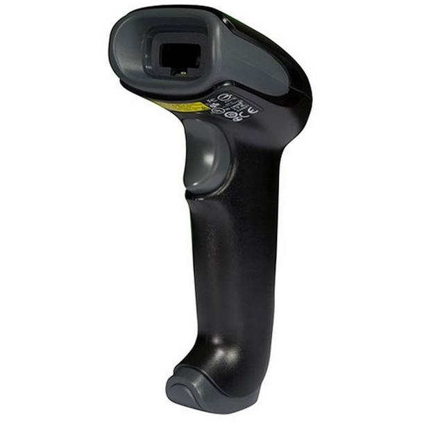 Image for Honeywell Voyager 1250g 1D Single-Line Imager Handheld Barcode Scanner - Black AusPCMarket