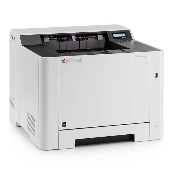 Image for Kyocera ECOSYS P5026cdn A4 Colour Laser Printer AusPCMarket