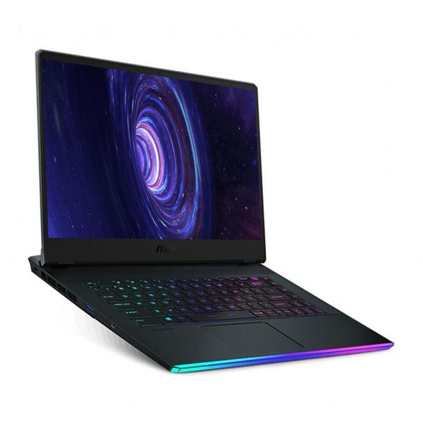 Image for MSI GE66 Raider 10SGS 15.6in 300Hz Gaming Laptop i9 16GB 1TB RTX2080S W10P AusPCMarket