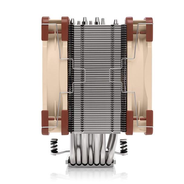 Noctua NH-U12A Multi Socket CPU Cooler Product Image 3