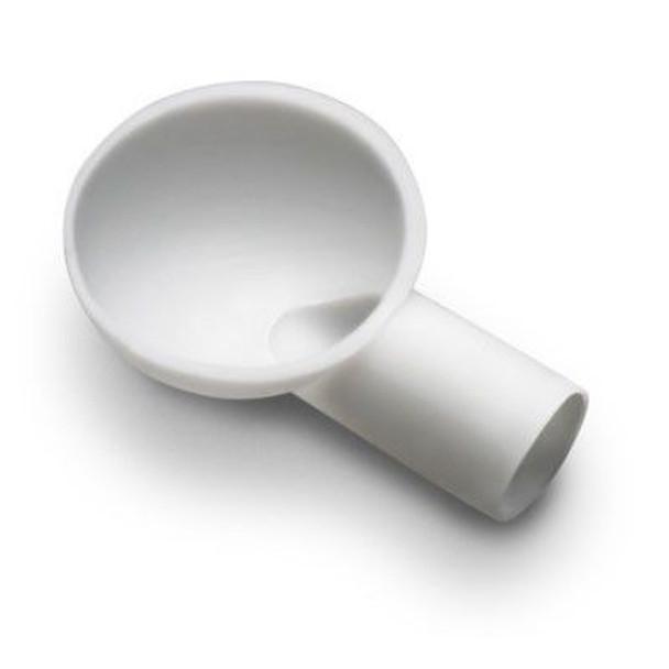 Image for Plantronics Noise Suppressor Cup (10757-00) AusPCMarket