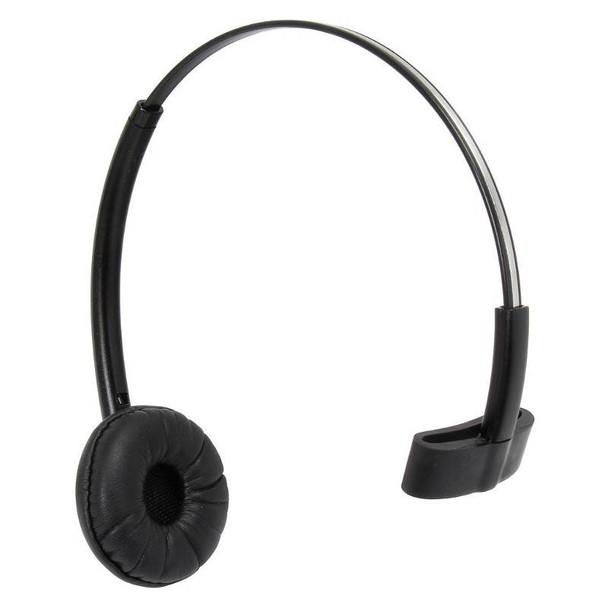 Image for Plantronics Spare Over-the-Head Headband for CS540/W440/W445/W740/W745 AusPCMarket