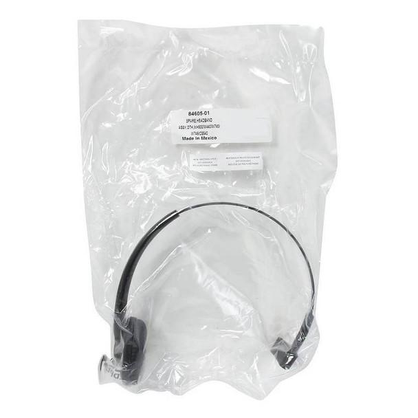 Plantronics Spare Over-the-Head Headband for CS540/W440/W445/W740/W745 Product Image 4