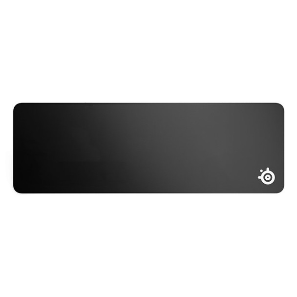 Image for SteelSeries QcK Edge Gaming Mouse Pad - Extra Large AusPCMarket