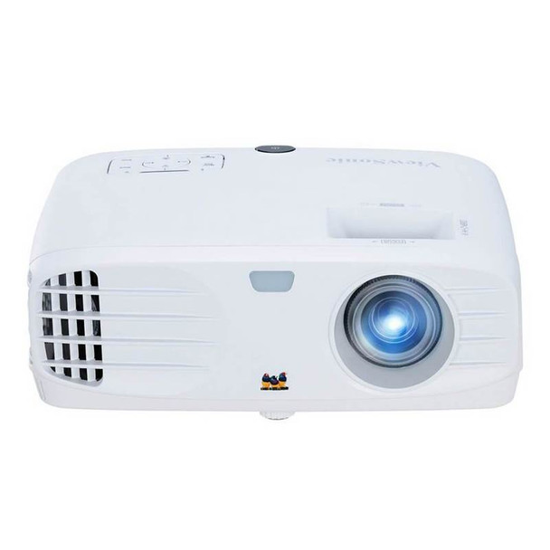 Image for Viewsonic PX700HD Full HD DLP Home Projector AusPCMarket