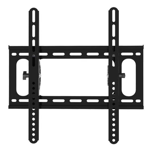 Image for Vision Mounts Tiltable TV Wall Mount Bracket for up to 35kg / 55in AusPCMarket