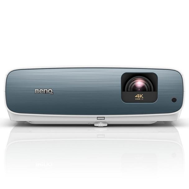 BenQ TK850 4K UHD 3000 Lumens HDR Home Entertainment DLP Projector Product Image 2
