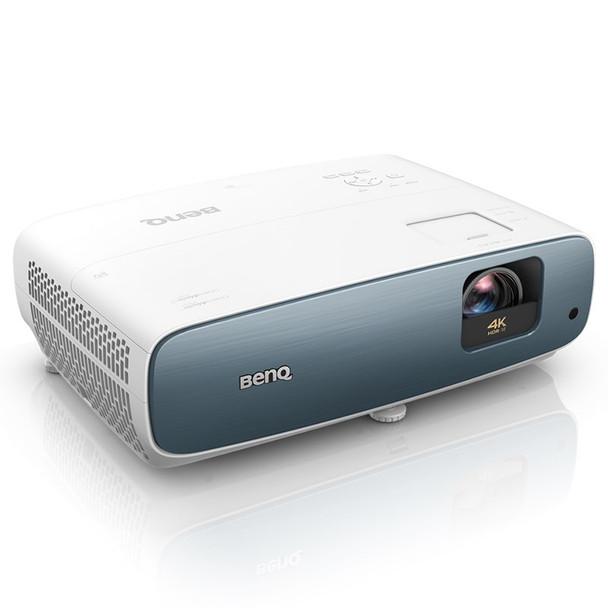 BenQ TK850 4K UHD 3000 Lumens HDR Home Entertainment DLP Projector Product Image 5