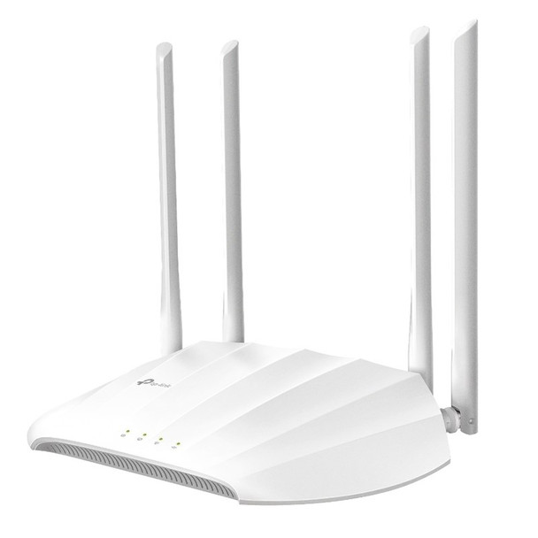 Image for TP-Link TL-WA1201 AC1200 Wireless Access Point AusPCMarket