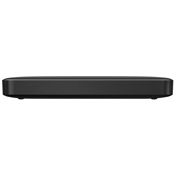 Western Digital WD Elements 2TB USB 3.0 Portable External Hard Drive Product Image 6