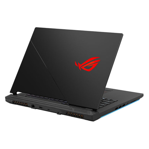 Asus ROG Strix SCAR 15 15.6in 240Hz Gaming Laptop i7-10875H 8GB 1TB RTX2070 W10H Product Image 3