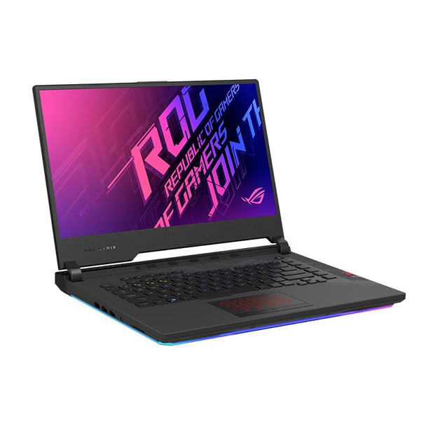 Asus ROG Strix SCAR 15 15.6in 240Hz Gaming Laptop i7-10875H 8GB 1TB RTX2070 W10H Product Image 5