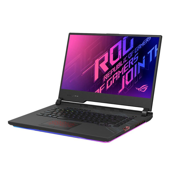 Asus ROG Strix SCAR 15 15.6in 240Hz Gaming Laptop i7-10875H 8GB 1TB RTX2070 W10H Product Image 6