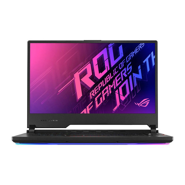 Asus ROG Strix SCAR 15 15.6in 240Hz Gaming Laptop i7-10875H 8GB 1TB RTX2070 W10H Product Image 7