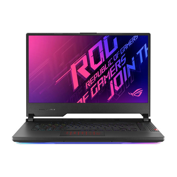 Asus ROG Strix SCAR 15 15.6in 240Hz Gaming Laptop i7-10875H 8GB 1TB RTX2070 W10H Product Image 8