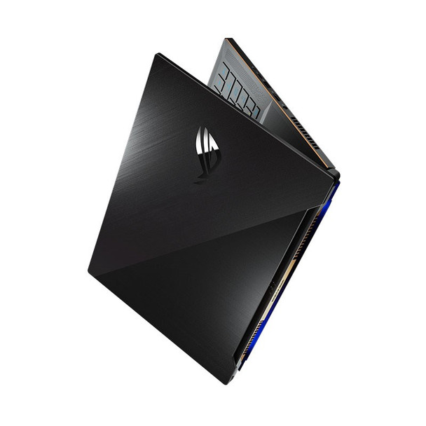 Asus ROG Zephyrus S17 17.3in 300Hz Gaming Laptop i7-10875H 32GB 1TB RTX2070S W10H Product Image 10