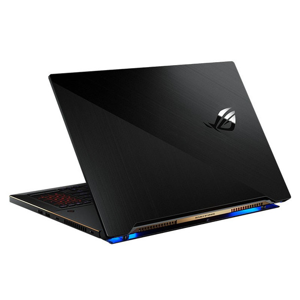 Asus ROG Zephyrus S17 17.3in 300Hz Gaming Laptop i7-10875H 32GB 1TB RTX2080S W10H Product Image 17