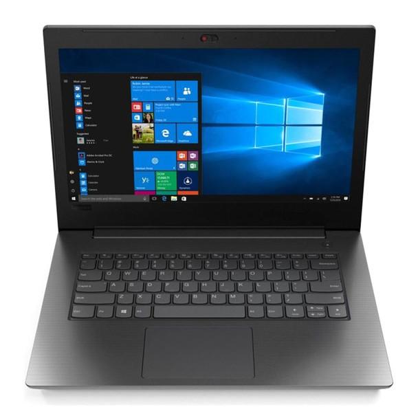 Image for Lenovo V130 15.6in Notebook i5-8250U 8GB 1TB HDD Radeon 530 W10H AusPCMarket