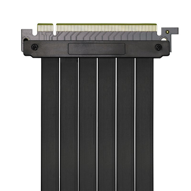 Cooler Master Universal PCI-E 3.0 x16 Riser Cable V2 - 200mm Product Image 3
