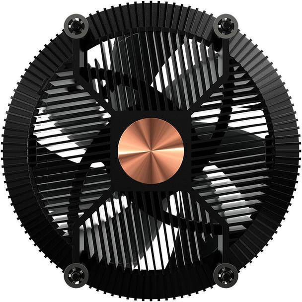 Cooler Master A71C ARGB AM4 CPU Air Cooler Product Image 5