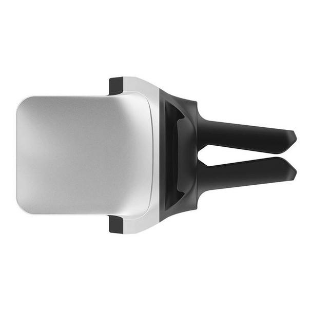 Belkin Car Vent Mount v2 For Smartphones Product Image 2