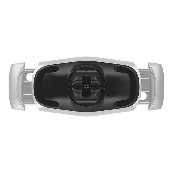 Belkin Car Vent Mount v2 For Smartphones Product Image 3