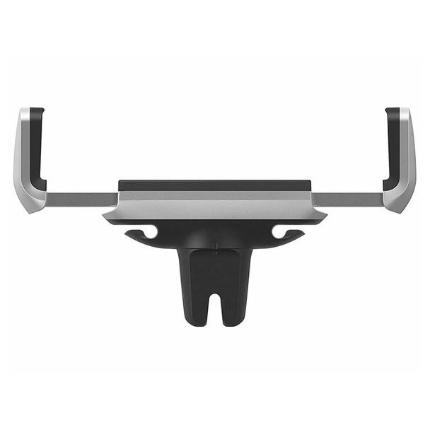 Belkin Car Vent Mount v2 For Smartphones Product Image 4