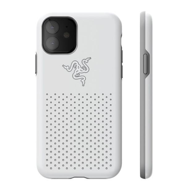 Image for Razer Arctech Pro THS Case for iPhone 11 - Mercury AusPCMarket