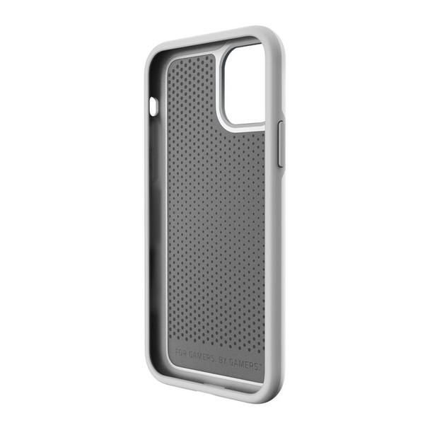 Razer Arctech Pro THS Case for iPhone 11 - Mercury Product Image 2