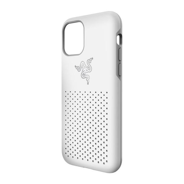 Razer Arctech Pro THS Case for iPhone 11 - Mercury Product Image 3